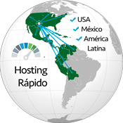America-Latina175