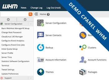 demo-whm-cpanel-1